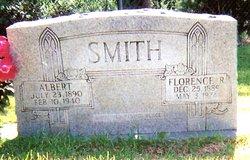 Albert B. Smith