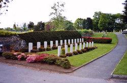 Foulon Cemetery
