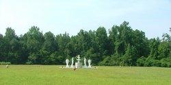 Little Star Free Will Baptist Cemetery