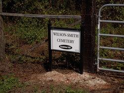 Wilson-Smith Cemetery