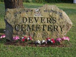 Devers Cemetery