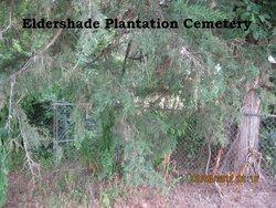 Elder Shade Cemetery