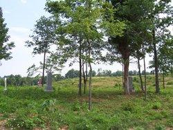 Lowers Cemetery
