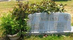 Lawrence E. Adkins