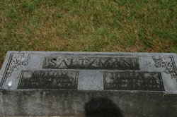 Luella J. Saltzman
