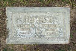 Henry G. Hubert