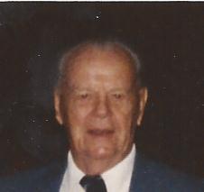 William Lanston Hutson