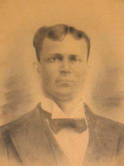 Capt Henry A.   Robert Adams