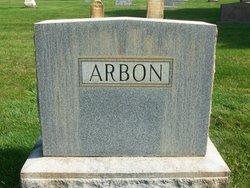 George Dennis Arbon