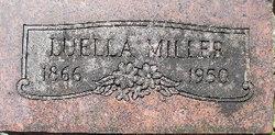 Louella T. <I>Archer</I> Miller