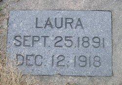 "Louise ""Laura"" Dettmann"
