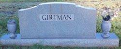 Clydia <I>Boyce Girtman</I> Cox
