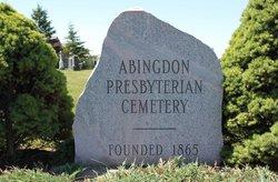 Abingdon Presbyterian Cemetery