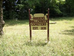 Robbins - Hollenbeck