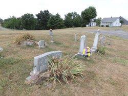 Furkin Cemetery