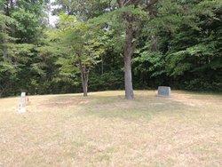 Harvey Cemetery