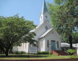 Philadelphia Presbyterian Church Cemetery