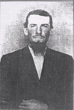 James K. Auxier