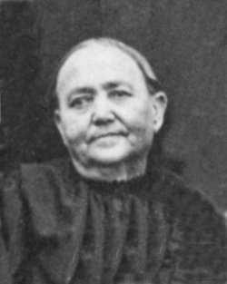 Katharine Barbara <I>Klein</I> Ermel