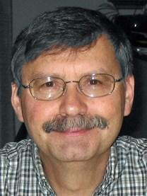 James Demetro Abrashoff