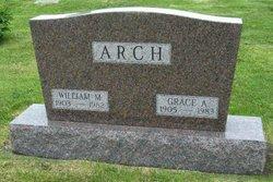 William G. Arch