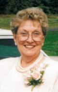 Karen R <I>Morse</I> Dennett