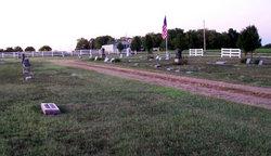 Rapp Cemetery