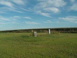 Dover Township Cemetery