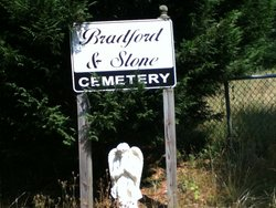 Bradford and Slone Cemetery