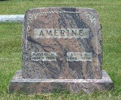Daniel H. Amerine