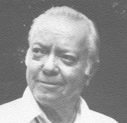Jackson M Abbott