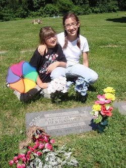 Aaron Jerome Hernandez 1993 1993 Find A Grave Memorial