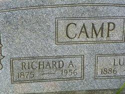 Richard A. Camp