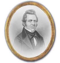 Gen Thomas Glascock Jr.