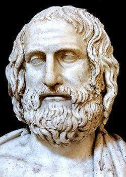 Euripides art