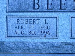 Robert L Beene