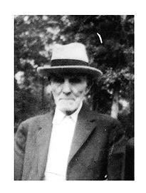 James Allen Edington