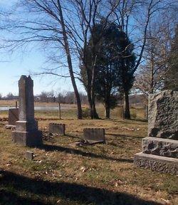 Meneese Cemetery