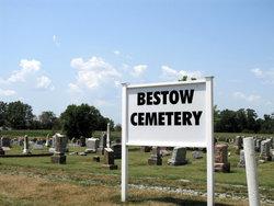 Bestow Cemetery