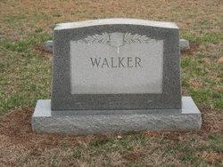 Walker-Norcutt Cemetery