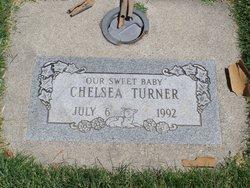 Chelsea Turner
