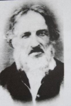 Johann Grossenbacher