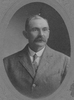 Horace Dennison Beebe