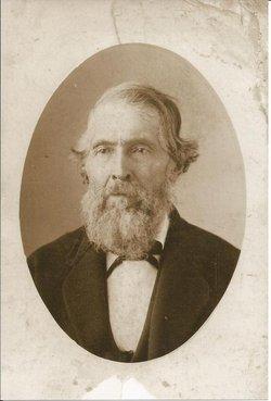 Samuel Eggleston