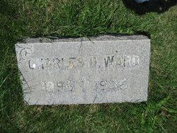 Charles D. Ward