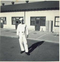 Roy Gene Cullins