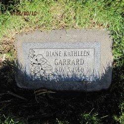 Diane Kathleen Garrard