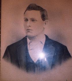 Charles Alexander Adams