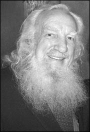 Herbert Maynard