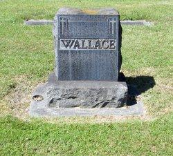 Albert Mack Wallace